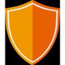 Seguridad de usuarios en el TPV
