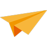 Programa TPV, Importar catálogo de proveedor