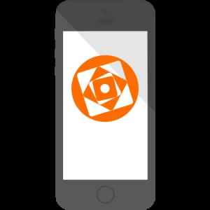 Programa TPV para smartphone